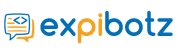 Expibotz - Web Developer (PHP) Jobs | kerala